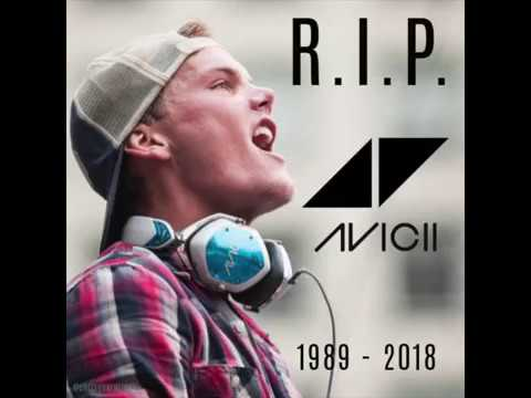 Best of Avicii Greatest Hit Songs Dj Mixtape