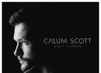 Best of Calum Scott Dj Mixtape [Best Calum Scott Songs]