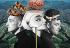 Best of Clean Bandit Most Wanted Songs Dj Mixtape