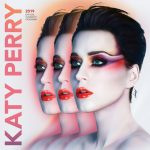 Best of Katy Perry Greatest Hit Songs Dj Mixtape