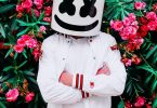 Best of Marshmello Dj Mixtape (Marshmello Greatest Hits)