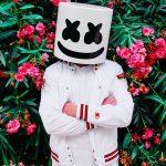 Best of Marshmello Dj Mixtape (Marshmello Greatest Hits)