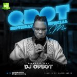 Best of Qdot Dj Mixtape