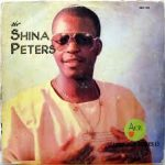 Best of Shina Peters Yoruba JuJu Songs Dj Mixtape
