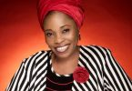 Best Of Tope Alabi Dj Mixtape (Old & New Songs)