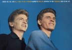 Everly Brothers 1960's Hit Songs Dj Mixtape