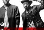 Best of Black Motion Dj Mixtape (Greatest Hits Mix)