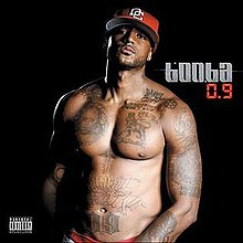 Best of Booba Dj Mixtape (French Gangster Rapper)