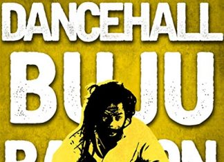 Best of Buju Banton Reggae Dj Mixtape (Greatest Hits)
