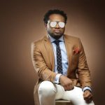 Best of Cobhams Asuquo Dj Mixtape (Old & New Songs)
