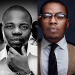 Best of Dagrin Vs Olamide Dj Mixtape (Rap gods)
