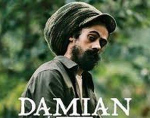 Best of Damian Marley Dj Mixtape (Old & New Songs)