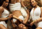 Best of Destiny's Child DJ Mixtape (Greatest Hits)