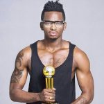Best of Diamond Platnumz Dj Mixtape (Greatest Hits)