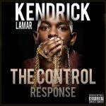 Best of Kendrick Lamar Dj Mixtape (Old & New Songs)