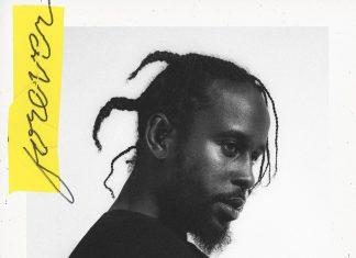 Best of Popcaan DanceHall Dj Mixtape (Greatest Hits)