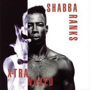 Best of Shabba Ranks Dj Mixtape (Greatest Hits)