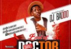 Best Of SmallDoctor Dj Mixtape (All Small Doctor Songs)