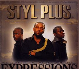 Best of Styl Plus Dj Mixtape (Old & New Songs)