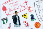 Best of Tory Lanez Dj Mixtape (Greatest Hits)
