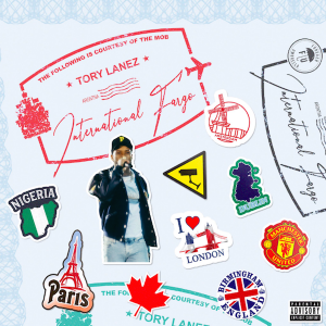 Best of Tory Lanez Dj Mixtape (Greatest Hits)