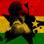 Classic Ghana Highlife Dj Mixtape (Old School Songs)