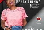 Mercy Chinwo Gospel Dj Mixtape (Compilation Mixtape)