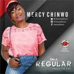 Mercy Chinwo Gospel Dj Mixtape (Compilation Mixtape)