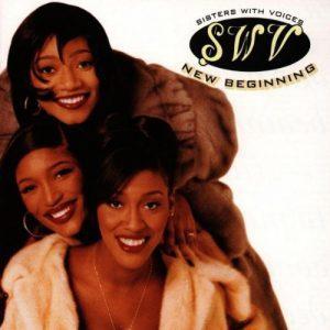 SWV Greatest Hit Songs Dj Mixtape (Best of SWV)