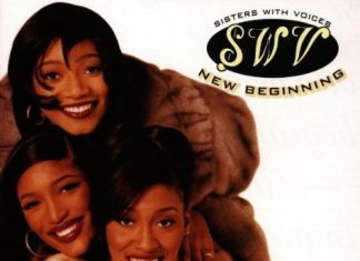 SWV Greatest Hit Songs Dj Mixtape (Best of SWV)