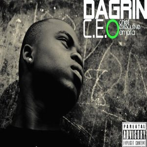 [Updated] Best of Dagrin Tribute Mega Dj Mix (Old & New Songs)