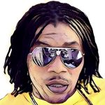 Vybz Kartel Greatest Hits Dj Mixtape (Best of Vybz Kartel)