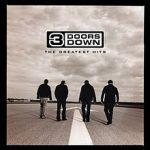 3 Doors Down Dj Mixtape (Band Greatest Hits)