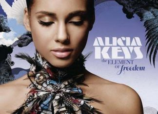 Best of Alicia Keys Dj Mixtape (Greatest Hits)