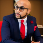Best of Banky W Dj Mix || Banky W Old & New Songs