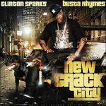 Best of Busta Rhymes Dj Mixtape (Greatest Hip Hop Hits)