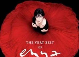 Best of Enya Dj Mixtape (Greatest Hits)