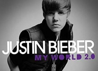 Best of Justin Bieber Dj Mixtape (Greatest Hits)