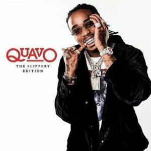 Best of Quavo Dj Mix || Quavo Greatest Hit Songs