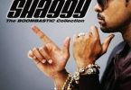 Best of Shaggy Dj Mixtape || Shaggy Greatest Hit Songs