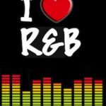 Best R&B Party Dj Mix 2019    Slow Love Blues Songs