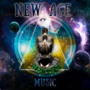 Best Soft Relaxation New Age Music Dj Mixtape (Enya, Enigma, Yanni...)
