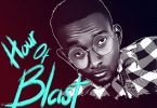 DJ Donak – Hour Of Blast (Nigeria Party Mix) 2019