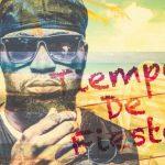 DJ Enimoney - Tiempo De Fiesta Naija Mixtape 2019