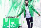 DJ Kentalky – Life Of The Party 3.0 2019 Naija Mix