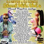 Dj Niffer X Dj Sonch – Kenyan Street Hits Songs Mix 2019