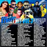 Dj Sonch × Dj Kimchii – Kenyan Street Hits Mixtape