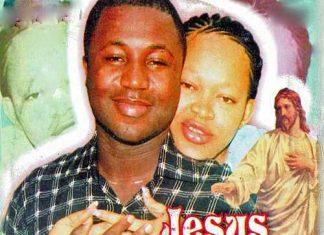 Gozie Okeke Praise & Worship Dj Mix || Gospel Songs