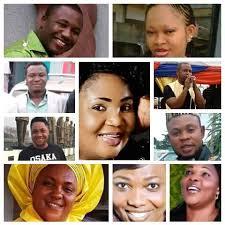 Old Igbo Gospel Dj Mix || 80 Powerful Igbo Gospel Songs