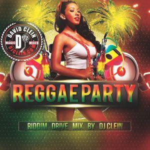 Reggae Party Dj Mix 2019 || Best Reggae Party Songs